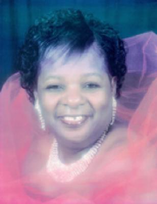 Mrs. Barbara Ann Pearson