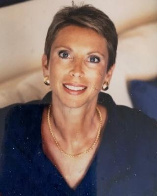 Carol Lane Goldstein