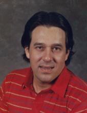 Joel Bryson Lawing Obituary