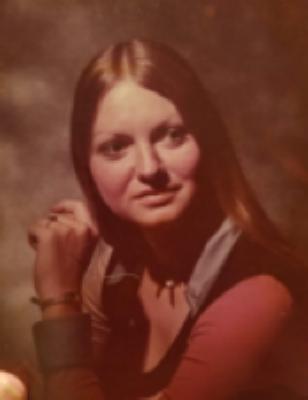 Wanda Sue Waddell