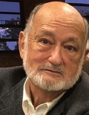 Thomas Wayne Ramsey Obituary