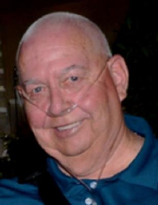PAUL M. SULLIVAN Obituary