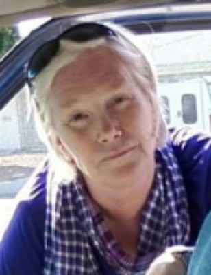 Barbara Jean Cooper