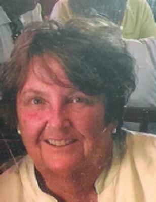 Kay E. Curl Obituary