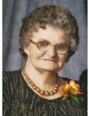 Victoria Pohranychny