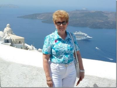 Barbara Ann Jerue
