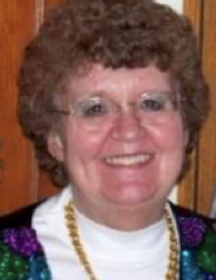 JoAnn W. Counts