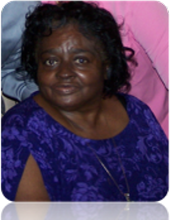 Photo of Mary  Suggs