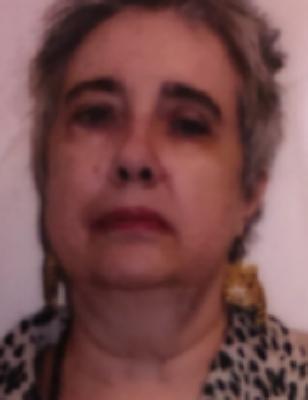 Cecilia Belle Gusa