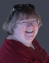 Debra M. Case