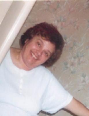 Donna M. Bohrer