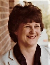 Mary Lou Kuneman