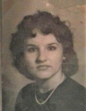 Photo of Barbara Tyree