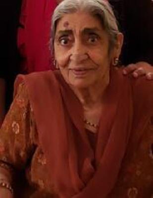 Jasbir Kaur