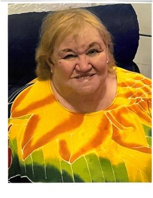 Margaret T Mattiello