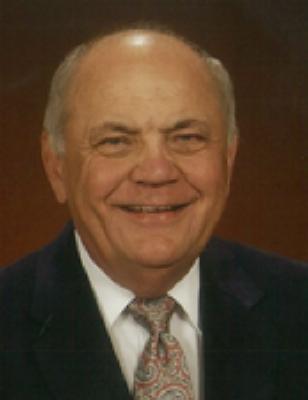 Arlyn Eugene Renkes
