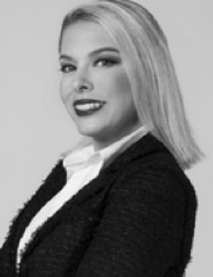 Brandy Lynn Howard-Hart