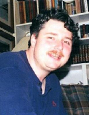 Michael Allen Stapleton