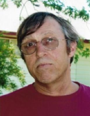 Daniel T. Matykiewicz