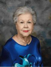 Carol  Louise Miller Krause