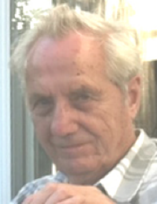 Heinz Olbrich