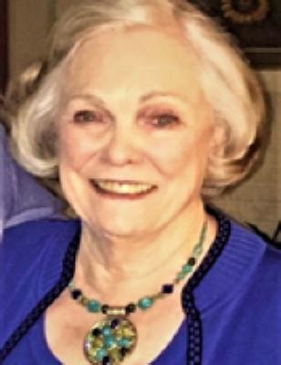 Nora Garner McKeithan