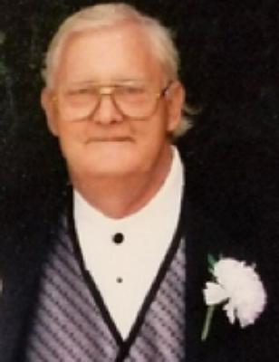 Marvin Lee Clark Sr.