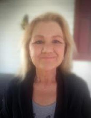 Cathy Renee Carter