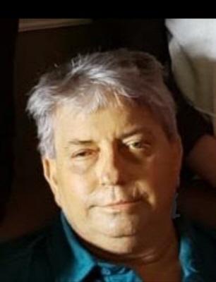 Photo of Roberto Gomez