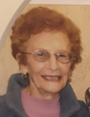 Rose L. Garguillo