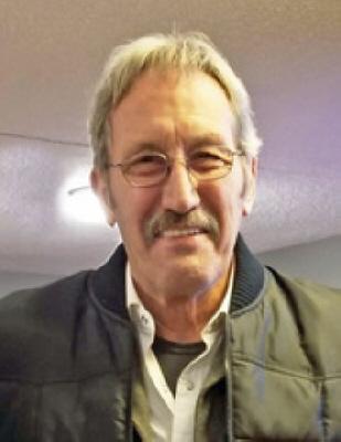 Glenn Thomas Reede