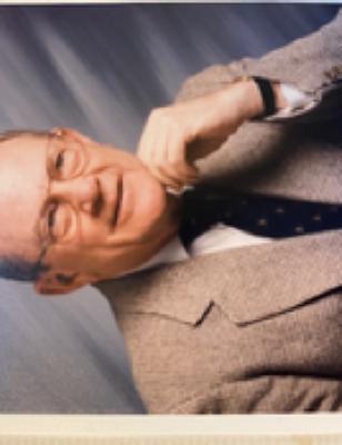 James C. Hinkel