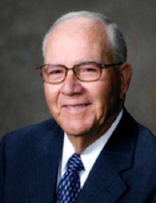 Arthur C Harper