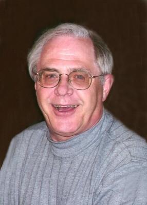 Lawrence Francis Kruse