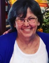 Linda Inghram Smothers