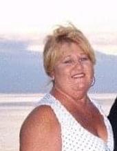 Marilyn Sue Evans
