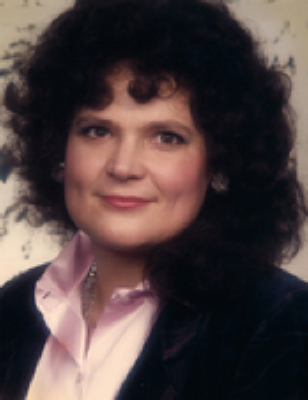 Sheri Sandgren Mitchell
