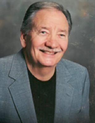 Stanley H. Jackson