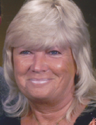 Shirley Whitlow