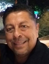 Jerry C. Olivas, Sr.