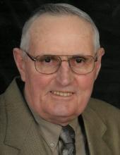 L. David Lewison