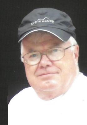George J. Valentine, Jr.
