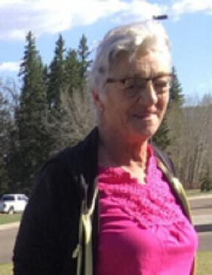 Paula Spratt