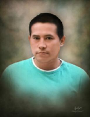 Juan Silviano Contreras