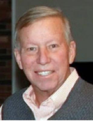"""Steve K. """"Slots"""" Kirk"""