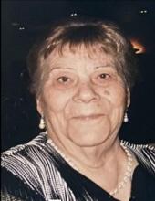 Nicolina Manuele