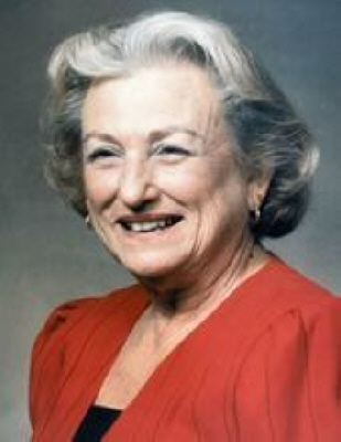 Elaine Barbiero