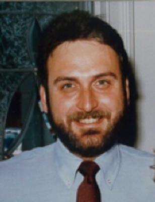 Stephen Gregg Sellers