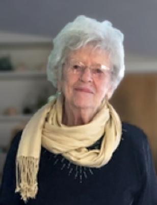 Louise McCormack