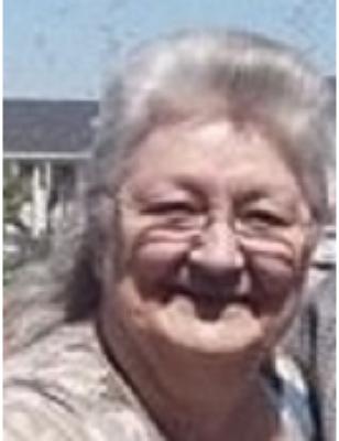 Linda Charlene Nordsieck